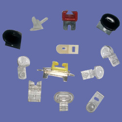 Spinning Textile Machinery Parts