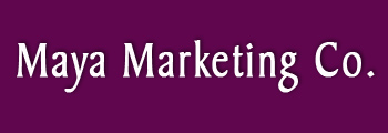 Maya Marketing Co.