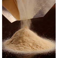 Dried Malt Extract