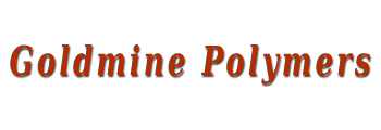 Goldmine Polymers Industries