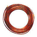 Gas Tubing