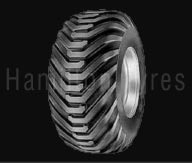 Agricultural Tyre (HMAT 801)