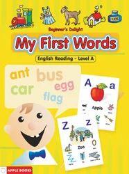 Word Books