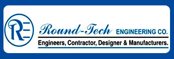 Round Tech Engineering Company