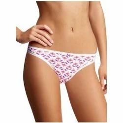 Panty (Bikini Style)