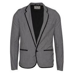 Gents Blazer Designs