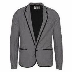 Mens Partywear Blazer
