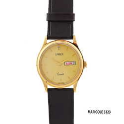 Men's Watch Marigole