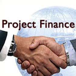 Project+Finance+Services