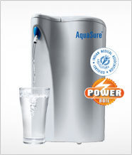 Eureka Forbes Aquaguard: Eureka Forbes in India and RO purifier