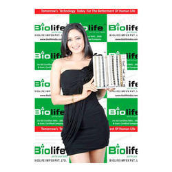 Bio Magnetic Health Bracelets