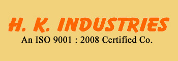 H. K. Industries