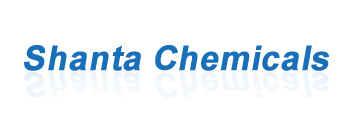 Shanta Chemicals