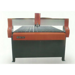 CNC Wood Router in Chennai, Tamil Nadu | cnc router Suppliers, Dealers ...