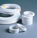Pure PTFE Special Packing