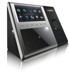 Face Recognition Attendance System I Face 302