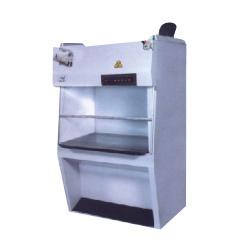 Bio - Safety Cabinet