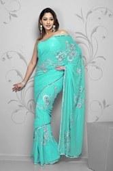 Indian-Sarees