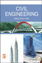 civil engineering o t