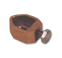 rod to cable clamp a type
