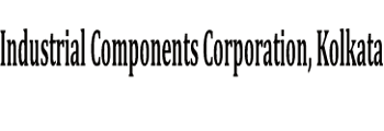 Industrial Components Corporation