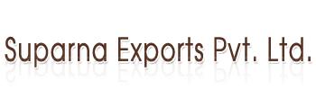 Suparna Exports Pvt. Ltd.