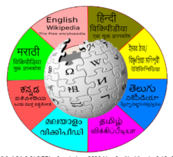 Tamil English Language Translation Kolkata