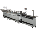Print Finishing System (GV300)