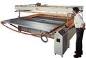 Large Format Screen Printing Machines