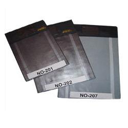 PVC Semi Transparent Envelopes F/S B/4 A/3