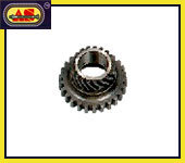 Engine Gear 3W NEW F/E
