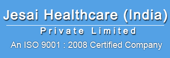 Jesai Healthcare (India) Pvt. Ltd.