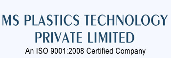 MS Plastic Technology Private Limited