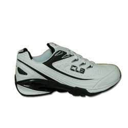 Sports Shoes (SS-09)