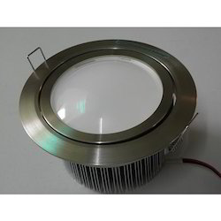 LED AC Down Lights