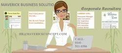 Maverick Business Solutions