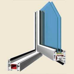 ad 58 casement window system inward opening