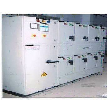 Power Control Panel manufacturer in chennai - PCC Panel Manufacturer on electronics manufacturing process, oil manufacturing process, fastener manufacturing process, battery manufacturing process, solar manufacturing process, petrochemical manufacturing process, drilling manufacturing process, visual manufacturing process, engine manufacturing process, door manufacturing process, composite manufacturing process, furniture manufacturing process, auto mobile manufacturing process, automotive manufacturing process, glove manufacturing process, metal manufacturing process, mechanical manufacturing process, hose manufacturing process, insulation manufacturing process, asbestos manufacturing process,