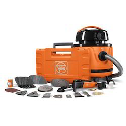 FEIN MultiMaster Top Extra 25(Power Tool)