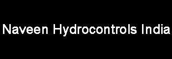 Naveen Hydrocontrols, India