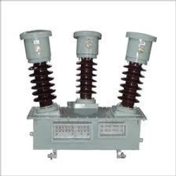 CT & PT Transformers