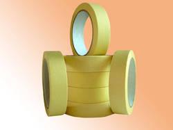 ABRO Masking Tape