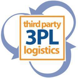 3PL : Third Party Logistics Services