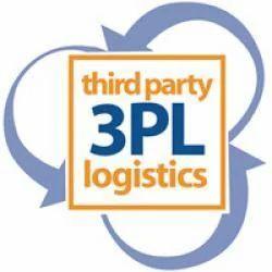 3PL : Third Party Logistics Services
