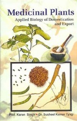 Medicinal+Plants+Book