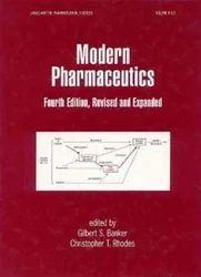Modern+Pharmaceutics+Book