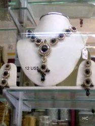 Jewellery 9