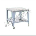 Pneumatic Tapping Machine Tables
