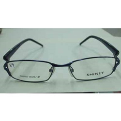 Spectacle+-+1500+Rs