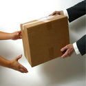 Parcel Courier Services
